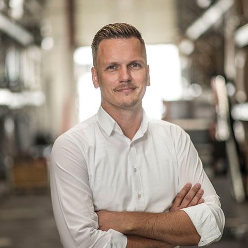 Matthias Bierig
